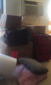 packedboxes1