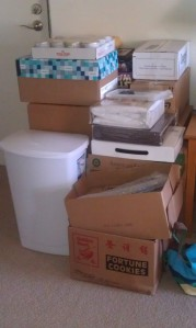 packedboxes2
