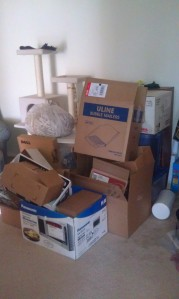 packedboxes3