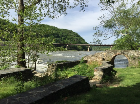 Harpers Ferry Half (5)