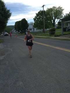 Harpers Ferry Half (8)